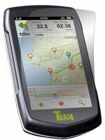 TEASI Displayschutz Folie für TEASI One 2 / One 3 /...