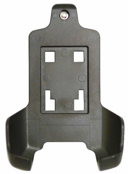 TEASI Ersatzteil Adapterplatte für Halterung ONE 2 / ONE 3 / ONE 4 / Classic