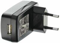 TEASI Ersatzteil Ladegerät 220V USB TEASI One / 2 /...