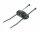 TEASI Ersatzteil Kurbelarmmagnet Speed für Speed&Cadence Sensor