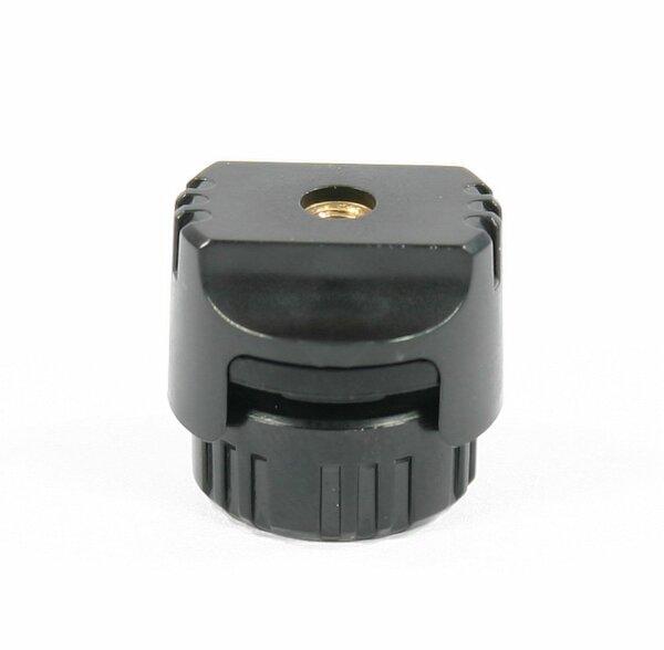 TEASI Ersatzteil Speichenmagnet Speed für Speed&Cadence Sensor